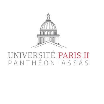 Paris 2 Sorbonne