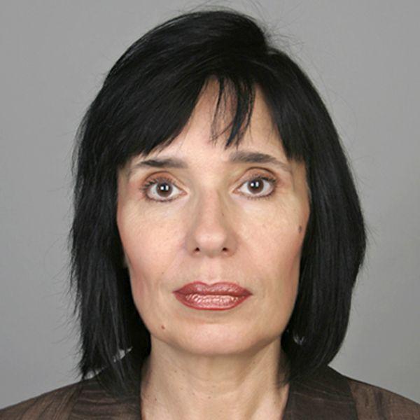 A. Vassileva