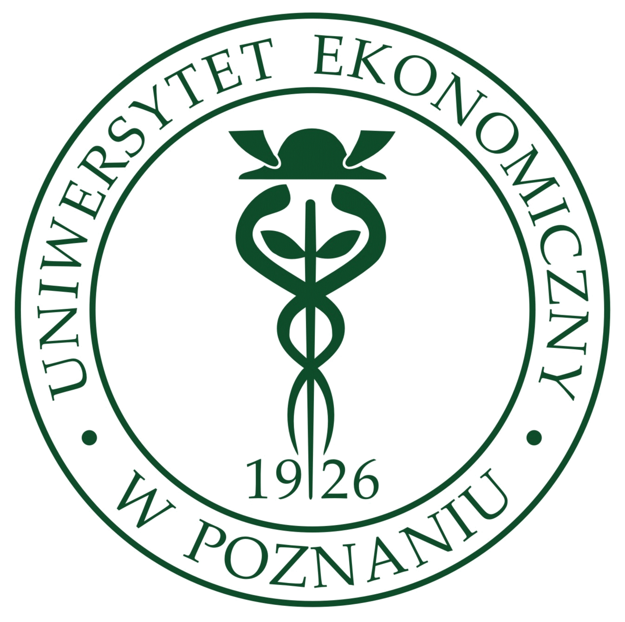1000px-Logo_uep