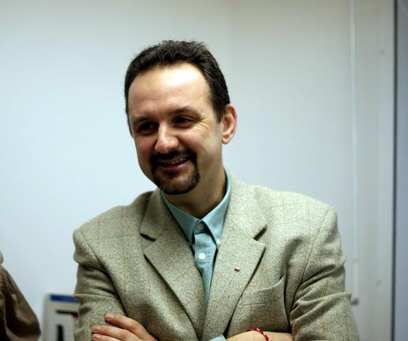 D. Pehlivanov