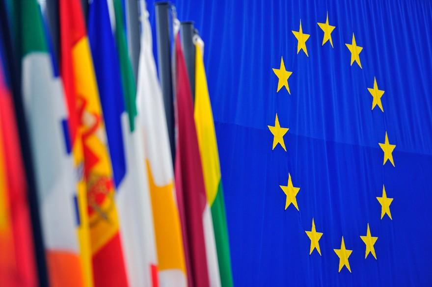 management public affaires européennes
