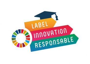 Lancement d'un Label francophone de l'innovation responsable