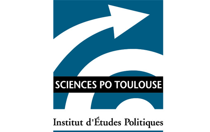 SciencePoToulouse
