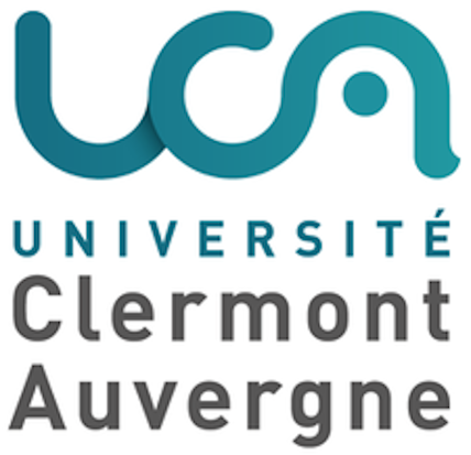 logo-Clérmon Auvergne2