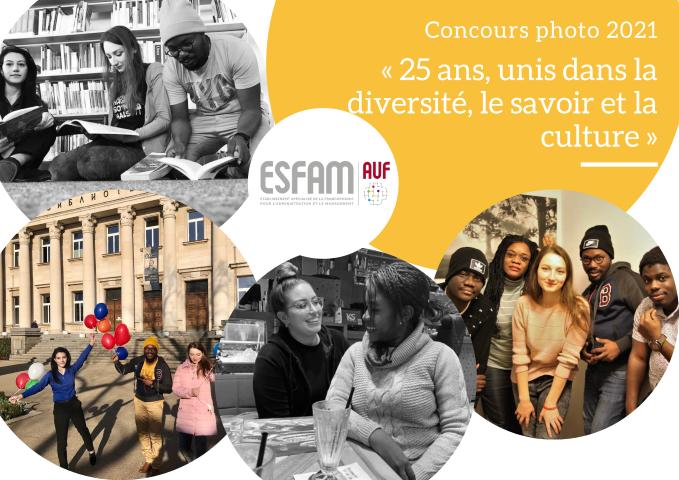 Copie-de-Concours-photo-2020-ESFAM3