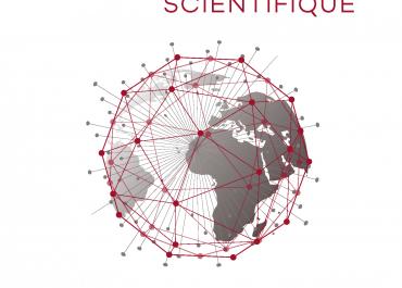 Découvrez le Livre blanc de la Francophonie scientifique