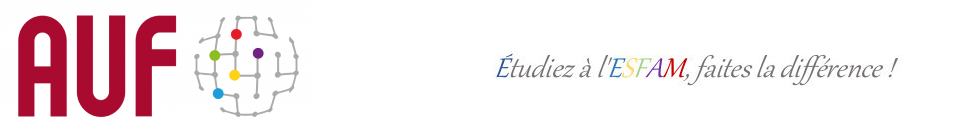 auf_logo